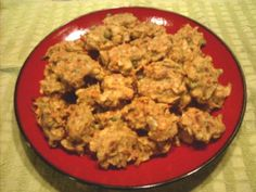 I made some Pakoras today, but saved half the batter to try and bake it instead of frying it. It worked! They may not be quite as crisp, but they're still SO delicious!