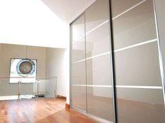 linen cupboard doors - Google Search