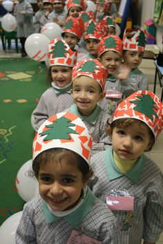 17 Best Lebanon Independence Day Craft For Preschool