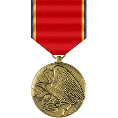 Navy Reserve Medal The Naval Reserve Medal was a decoration presented by the United States military to recognize members of the U. Military Medals And Ribbons, Us Military Medals, Military Uniforms, Navy Reserve, Service Medals, Armed Forces, The Unit, Volunteers, United States