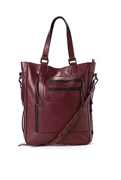Jordi Tote $299. Country Road.