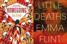 27 Brilliant New Books You Need To Read This Winter
