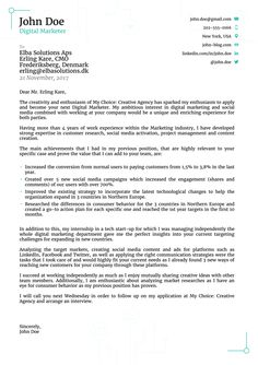 30 example of cover letter example of cover letter top 8 cover letter templates