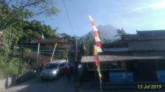 Yogyakarta, News
