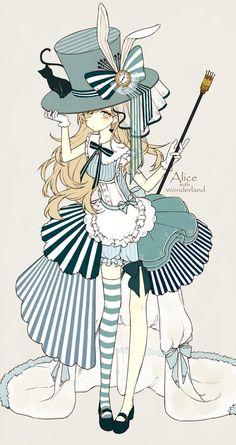 Si j'avais le temps je me ferais un costume comme ça pour le Carnaval :3 #Alice...  http://xn--80aapluetq5f.xn--p1acf/2017/01/25/si-javais-le-temps-je-me-ferais-un-costume-comme-ca-pour-le-carnaval-3-alice/  #animegirl  #animeeyes  #animeimpulse  #animech#ar#acters  #animeh#aven  #animew#all#aper  #animetv  #animemovies  #animef#avor  #anime#ames  #anime  #animememes  #animeexpo  #animedr#awings  #ani#art  #ani#av#at#arcr#ator  #ani#angel  #ani#ani#als  #ani#aw#ards  #ani#app  #ani#another…