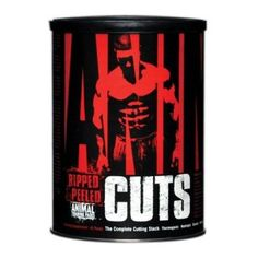 Universal Animal Cuts, Ripped and Peeled Animal Training Pack, Sports Nutrition Supplement, 42 Servings --- http://www.amazon.com/Universal-Training-Nutrition-Supplement-Servings/dp/B000GOO00Q/?tag=fablfa-20