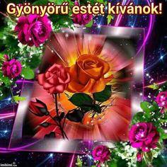 Osztva Good Night, Facebook, Nighty Night, Good Night Wishes