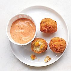 Comeback Sauce - Slather On! Savory Condiment Recipes - Southern Living