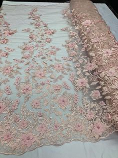 Rustic Wedding Dresses, Colored Wedding Dresses, Modest Wedding Dresses, Boho Wedding Dress, Bridal Dresses, Wedding Gowns, Prom Dresses, Tulle Wedding, Wedding Veil