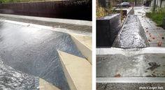 urbanisten_watersquare-benthemplein-27.jpg 605×331 pixels