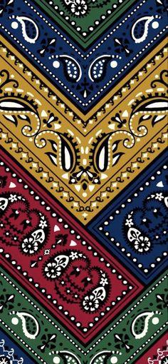 Hype Wallpaper, Graphic Wallpaper, Iphone Background Wallpaper, Aesthetic Iphone Wallpaper, Aesthetic Wallpapers, Textile Patterns, Print Patterns, Arte Lowrider, Pattern Wallpaper
