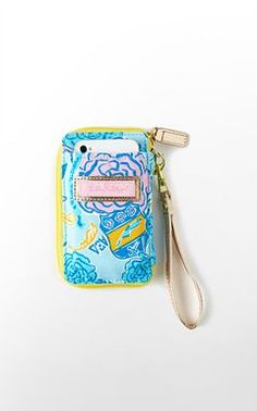 Want! Lilly Pulitzer - Alpha Xi Delta