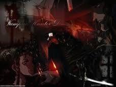 Resultado de imagen para vampire hunter bloodlust