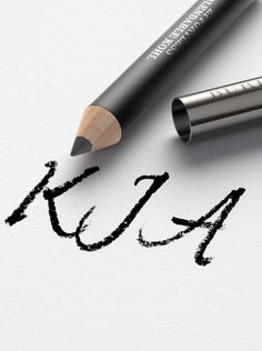 A personalised pin for KJA. Written in Effortless Blendable Kohl, a versatile, intensely-pigmented crayon that can be used as a kohl, eyeliner, and smokey eye pencil. Sign up now to get your own personalised Pinterest board with beauty tips, tricks and inspiration.
