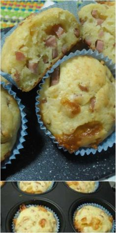 Facebook Antipasto, Biscotti, Pizza, Buffet, Food And Drink, Recipe Sharing, Breakfast, Plum Cake, Recipes