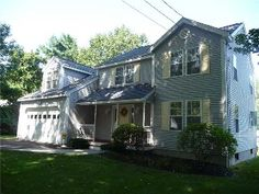 map cottages rent for maine property vacation ogunquit in with hotel rentals
