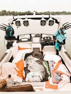 Summer Camping Pictures Adventure Ideas For 2019 Summer Dream, Summer Fun, Summer Nights, Summer Travel, Summer Baby, Summer Feeling, Summer Vibes, Summer Pictures, Cute Pictures