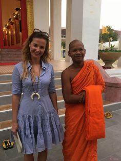 cristina Ferreira tailandia phuket (1 of 1)