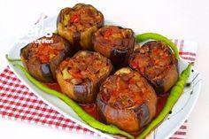 Lezzeti Garanti Saksı Kebabı Tarifi