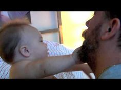 HOW TO FIGHT A BABY - YouTube