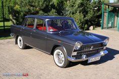 fiat-1800 All Cars, Fiat, Vintage Cars, Classic Cars, Automobile, Childhood, Torino, Vehicles, Nostalgia