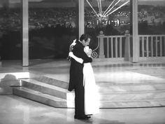 Audrey Hepburn Presents Best Actor Oscar to Rex Harrison for My Fair Lady: http://youtu.be/IN5LDY-IOO0 #Oscars #AudreyHepburn #1965