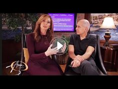 Decrease Your Risk for Alzheimer's TODAY With America's Most Popular Psychiatrist… FOR FREE.  Published on Dec 12, 2014  Subscribe Here: http://bit.ly/1A0nUMn www.amenclinics.com https://www.facebook.com/drdanielamen