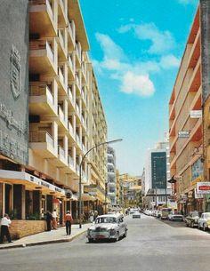28 best beirut 1960s images beirut lebanon lebanon 1960s rh pinterest com