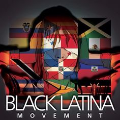The Black Latina Movement (BLM) strives in the advancement of the Black Latina voice. Whether sharing our experiences through music, theater, and/or film we continue to use these forums as a vehicle to showcase our talents. We dedicate the Movement to exhibiting the beauty and harmony of both African and Latino cultures and our ability to stand firmly united regardless of our geographical locations. We push to not only have our experiences heard but to also show the multitude of faces and…