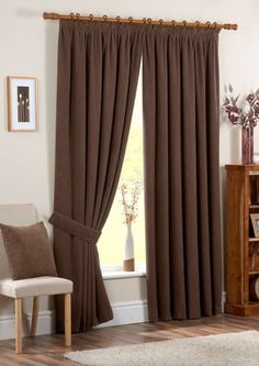 Buy Chenille Spot Cream Lined Curtains from Woodyatt Curtains, delivered within working days. Free delivery over Cream Eyelet Curtains, Curtains Dunelm, Plain Curtains, Pleated Curtains, Lounge Curtains, Patio Door Curtains, Patio Doors