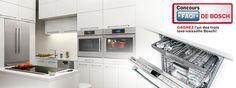 Les produits Bosch