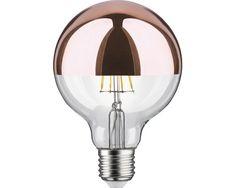 ex5010 surface mounted adjustable wall light eco smart lighting led down lights led lamps. Black Bedroom Furniture Sets. Home Design Ideas
