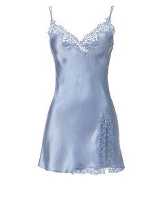 LaPerla Lingerie 2015 | La Perla lingerie 2015 collezione primavera estate FOTO