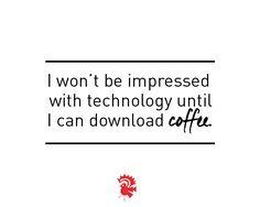 #Coffee #Quotes #COffeeHumor #CoffeeLovers