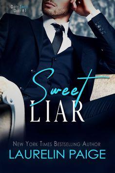 Jude sweet download free ebook liar deveraux