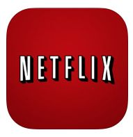 Netflix Gift Cards Freehere is a brand new website which will give you the opportunity to get Gift Cards. By having a Gift Card you will be given the opportunity to purchase games and other apps from online stores. Netflix Gift Card Codes, Netflix Codes, Mcdonalds Gift Card, Starbucks Gift Card, Get Gift Cards, Itunes Gift Cards, Paypal Gift Card, Gift Card Giveaway, Netflix Account And Password