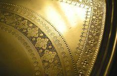 bottega d'arte chiara perinetti casoni michelangelo attardo perinetti | HOW WE WORK