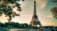 Top Things To Do In Paris — MBC Times