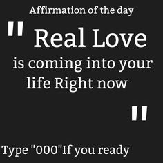 you want ready to take Cherish Life Quotes, Life Quotes Love, Real Talk Quotes, Happy Quotes, Love Affirmations, Law Of Attraction Affirmations, Law Of Attraction Quotes, Affirmation Of The Day, Affirmation Quotes