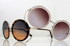 Jason Wu Eyewear by