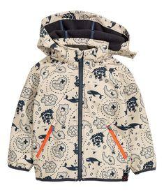 6918a583d 12 Best Boy Fashion images