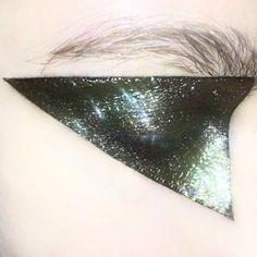 4284417931806 66 meilleures images du tableau Lancement Beauty   Beauty makeup ...