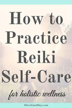 reiki, reiki healing, law of attraction, raise vibrations, reiki tips, reiki master, reiki yoga, yoga therapy