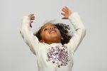 teaching kids to worship, good article.