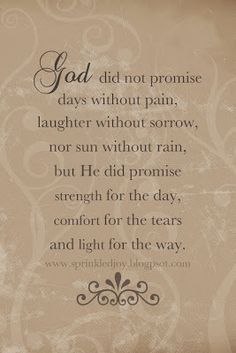 25 Trendy quotes about strength in hard times grief thoughts Bible Quotes, Me Quotes, Bible Verses, Scriptures, Jesus Quotes, Lost Quotes, Faith Bible, Gratitude Quotes, Prayer Quotes