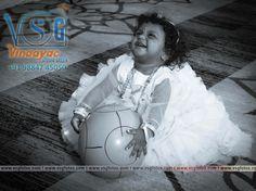 Baby candid Photography Candid Photography, Outdoor Photography, Children Photography, Engagement Photography, Wedding Photography, Post Wedding, Wedding Shoot, Dream Wedding, Studio Green