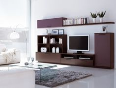 moderne wandregale wohnzimmer moderne wandregale wohnzimmer and wohnwand moderne wohnzimmer moderne wandregale wohnzimmer 2