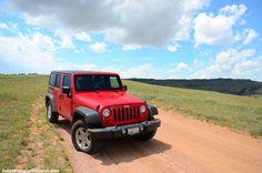 JeepWranglerOutpost.com -jeep-wranglers-set2 (29)
