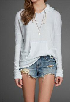 338262ce783 Womens Hoodies   Sweatshirts