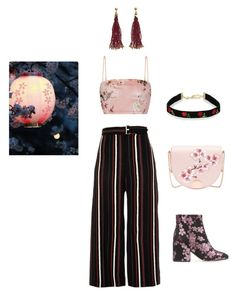 Designer Clothes, Shoes & Bags for Women Nocturne, River Island, Ted Baker, Polyvore Fashion, Clothing, Stuff To Buy, Shopping, Collection, Design